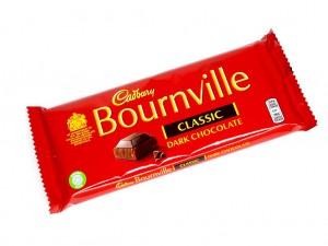 Bournville Classic