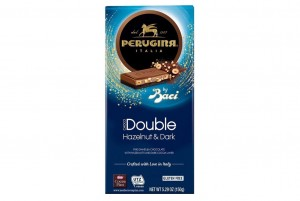 Perugina Baci Bar Dark
