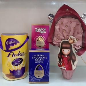 Easter Deal #07