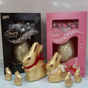 Easter Deal #17