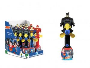 Relkon Justice League Fan - Batman