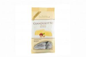 La Suissa Giandujotto Bianco