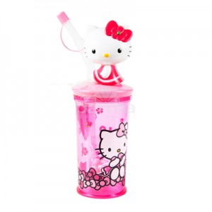 Relkon Hello Kitty Cup