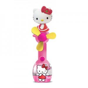 Relkon Hello Kitty Fan