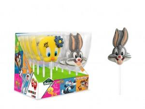 Relkon Lolly Looney Tunes - Bugs Bunny