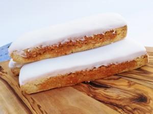 Pasta Frolla Fondant 2-pack