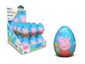 Relkon Surprise - Peppa Pig