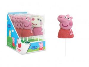 Relkon Lolly - Peppa Pig
