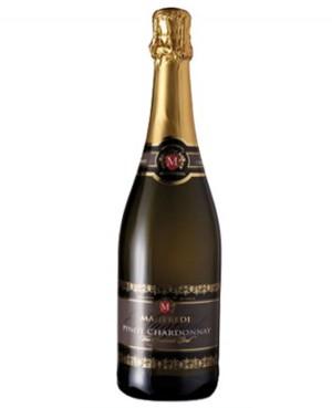 Manfredi Pinot Chardonnay
