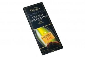 Doulton Liqueur Chocolates Prosecco