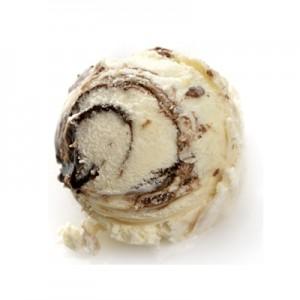 Ice Cream, Snickers
