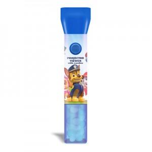 Relkon Projector Paw Patrol - Blue