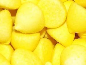 Paint Balls Yellow