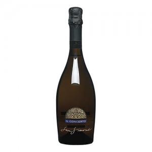 San Simone Prosecco Brut 6 Bottles