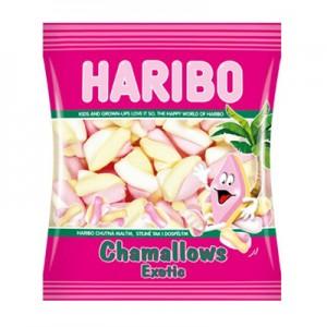 Chamallows Exotic