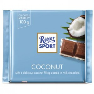 RS Coconut