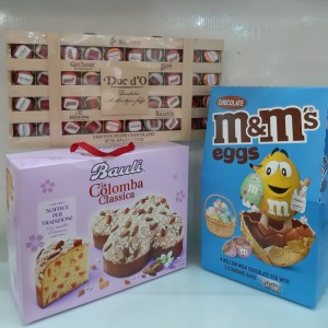 Easter Deal #11