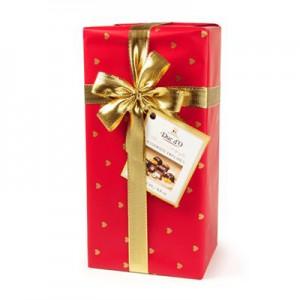 Duc Do Pralines Red Box