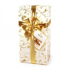 Duc Do Pralines White Box