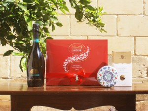 Gift Hamper Offer #1