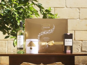 Gift Hamper Offer #2