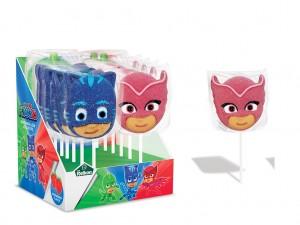 Relkon Lolly PJ Masks - Owlette