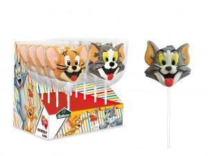 Relkon Lolly - Tom Cat