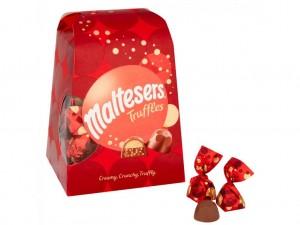 Maltesers Truffles