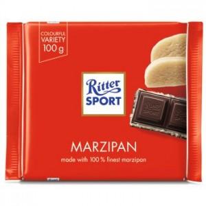 RS Marzipan