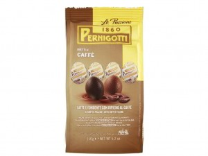 Pernigotti Ovetti al Caffe