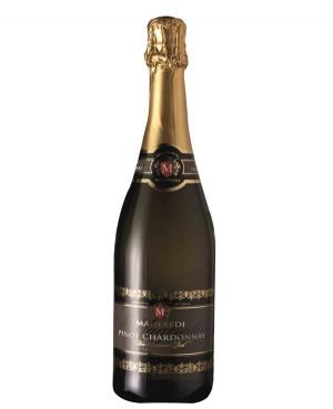 Manfredi Pinot Chardonnay (Dry)
