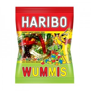 Wummis