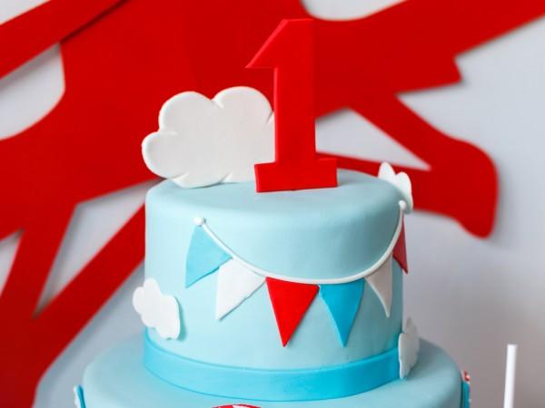 Super Birthday Cake Hot Air Balloon Birthday Cakes Cakes Bakes Funny Birthday Cards Online Necthendildamsfinfo